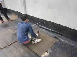 Thợ sửa chữa nhà tại quận 3