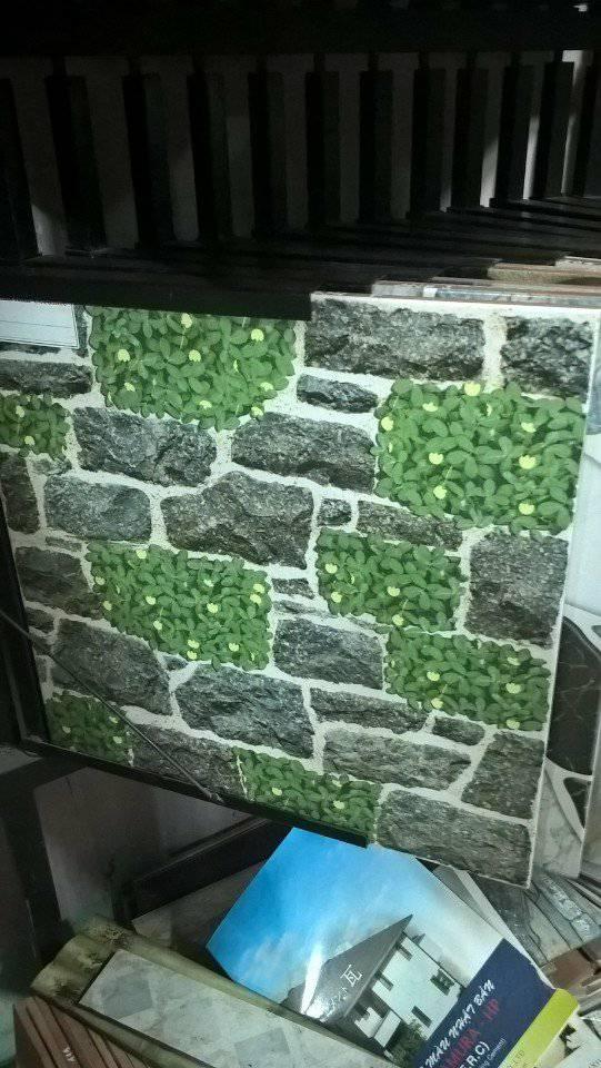 Thợ lát gạch nền ốp gạch tường tại quận 10