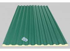 Làm lợp mái tôn tại quận 11 - Mái tôn nhà xưởng