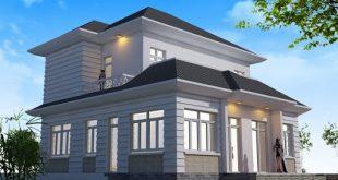 Báo giá xây nhà sửa nhà tại Biên Hòa