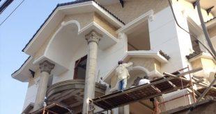 Sửa chữa nhà trọn gói Biên Hòa